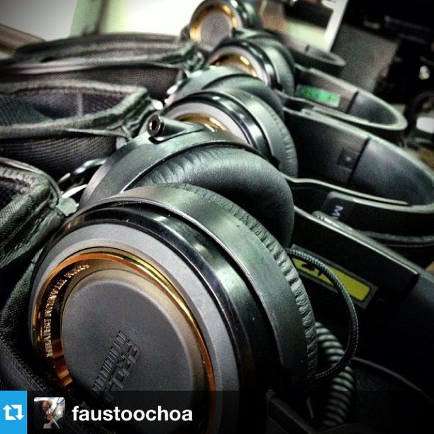 I very much #WANT these new @munitio pros #Repost from @faustoochoa