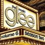 #nowplaying ♬ 'Rolling In the Deep (Glee Cast Version) [feat. Jonathan Groff]' - Glee Cast ♪