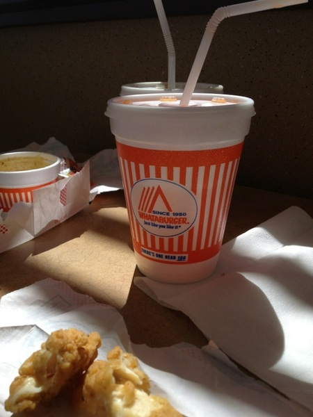 @PaulPabst @jonmhein