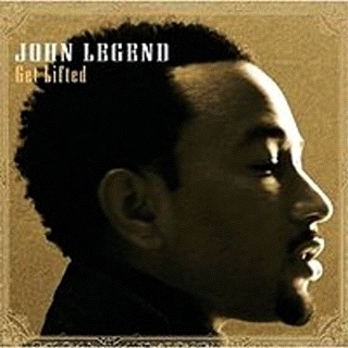 #nowplaying Used to Love U - John Legend