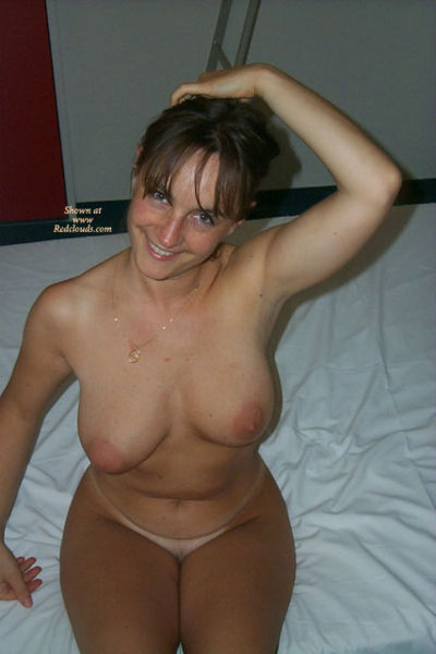 mature sexy wife french milf. 7 Mar 2011 17:23