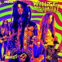 ♬ 'Thunder Kiss '65' - White Zombie ♪ #fb