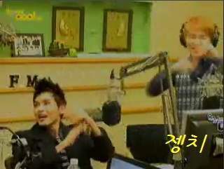 #Sukira everyone enjoying the song^^ ~